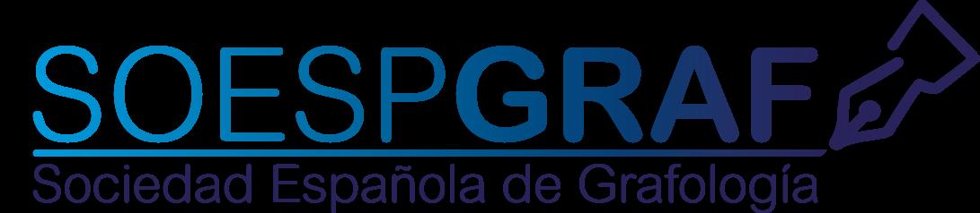 Sociedad Española de Grafología